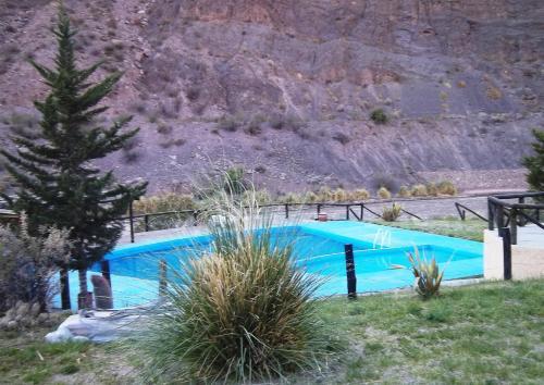 Hotellbilder: Paseos Cordilleranos, Potrerillos