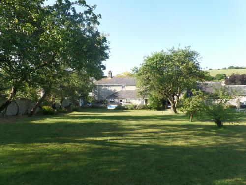 Rylstone Bed and Breakfast