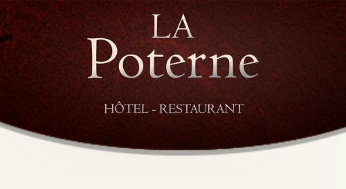 Hotel Pictures: Hostellerie de la Poterne, Moncontour
