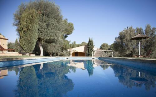 Hotel Pictures: Villa Can Gaia, SHorta