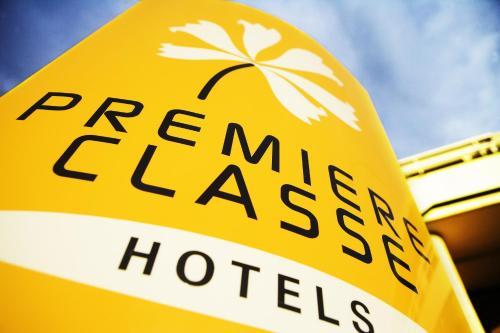 Hotel Pictures: , La Creche