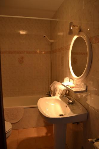 Hotel Pictures: , La Franca