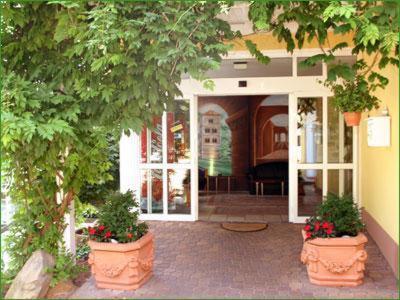 Hotel Pictures: , Bad Hersfeld