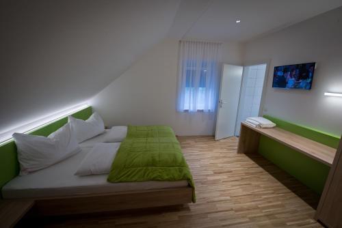 Hotelfoto's: Hotel Meyer, Kalsdorf bei Graz