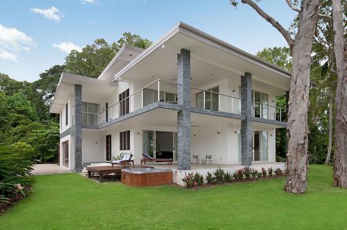 Hotelbilder: Argentea Beach House, Palm Cove