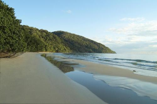 Φωτογραφίες: Cape Trib Beach House, Cape Tribulation