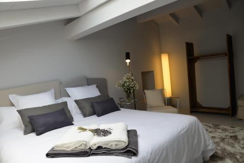 Hotel Pictures: Garaiko Landetxea, Durango
