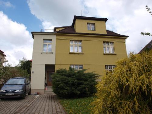 Hotel Pictures: , Litoměřice