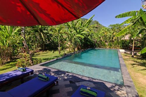 Villa Adi
