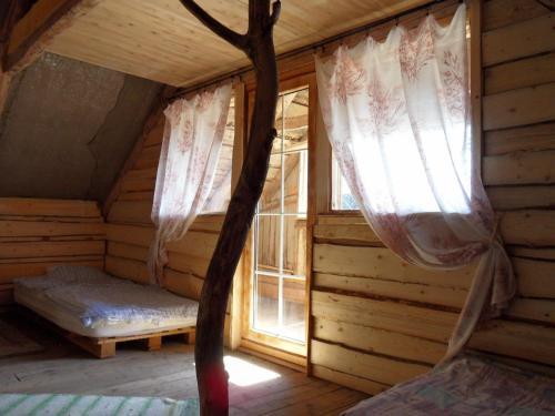 Hotel Pictures: , Vetepere
