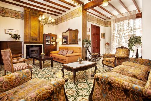 Hotel Pictures: , Gandía