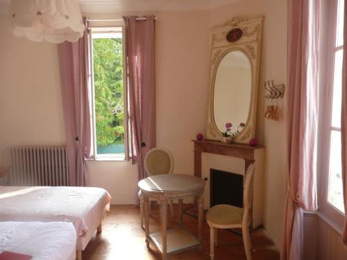 Hotel Pictures: , Ribérac
