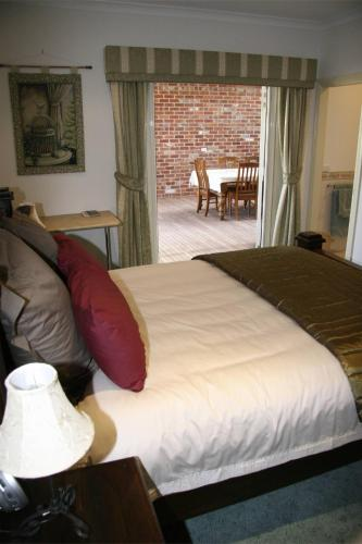 Fotos do Hotel: Cabarita Lodge, Cabarita
