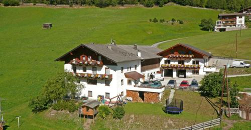 Omesbergerhof
