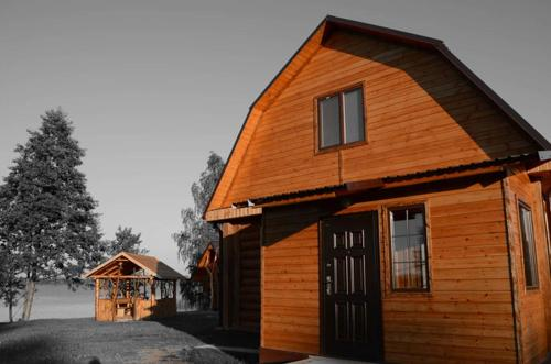 Hotel Pictures: , Sobolevshchina