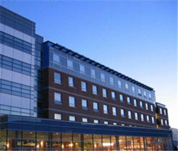 Hotel Pictures: Residence & Conference Centre - Oshawa, Oshawa