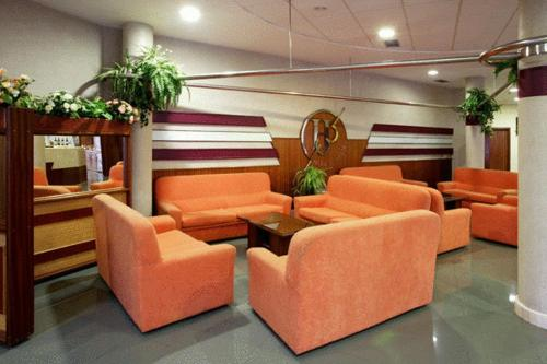 Hotel Pictures: , Leira