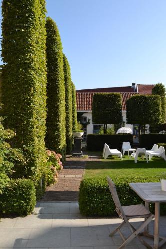 Fotos do Hotel: , Mechelen