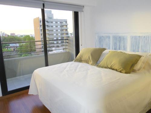 Zdjęcia hotelu: , Rosario