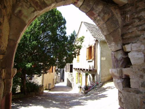 Hotel Pictures: , Najac