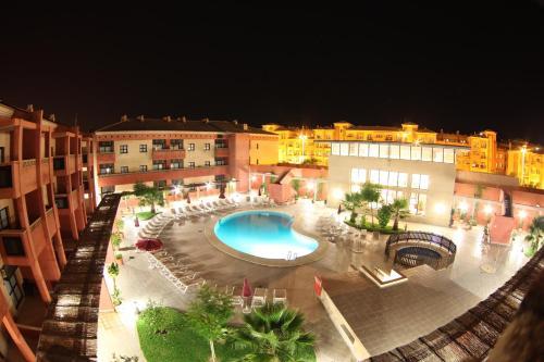 Hotel Pictures: Leo Punta Umbria, Punta Umbría