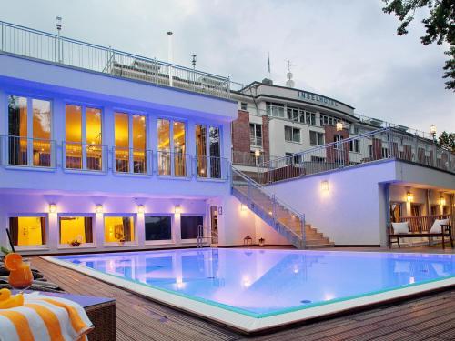 Hotel Pictures: , Potsdam