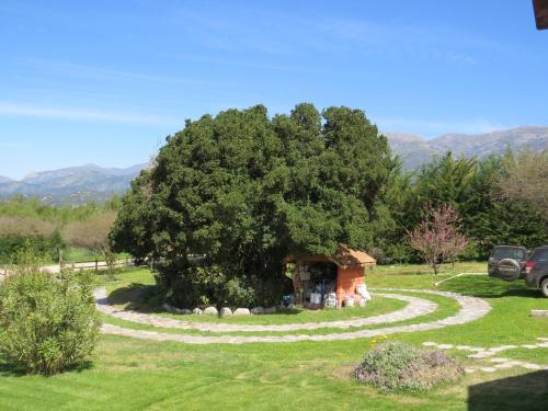 Hotel Pictures: , El Monte