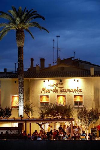 Hotel Pictures: , La Bisbal