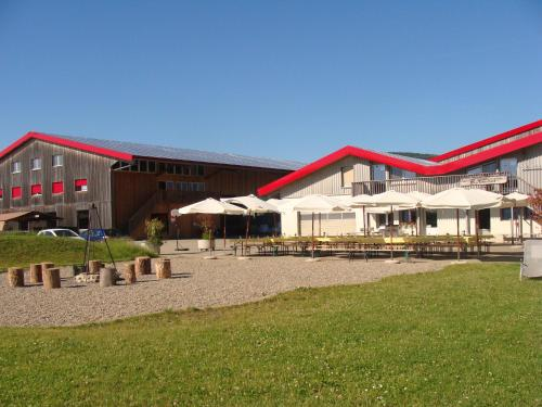 Hotel Pictures: , Hemishofen