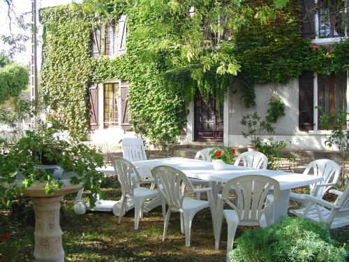 Hotel Pictures: , Sainte-Hermine