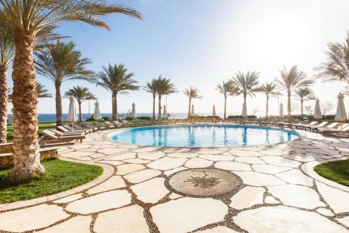 達哈卜天堂酒店