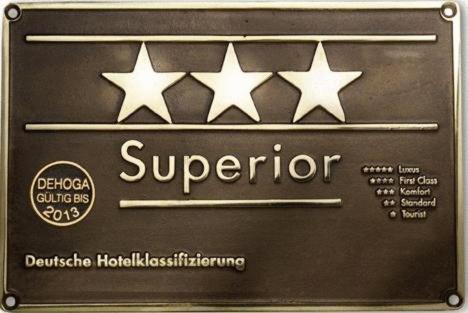 Hotel Pictures: , Goch