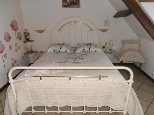 Hotel Pictures: , Ablon