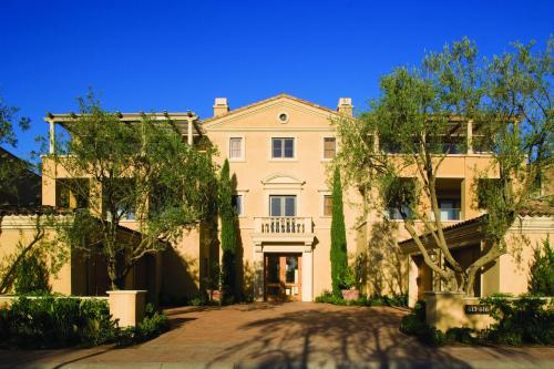 Villas at Pelican Hill