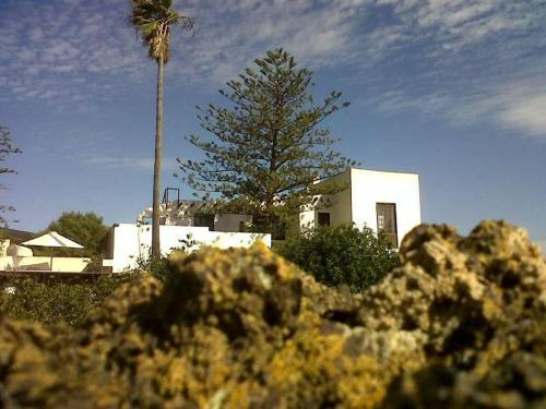 Hotel Pictures: , La Vegueta