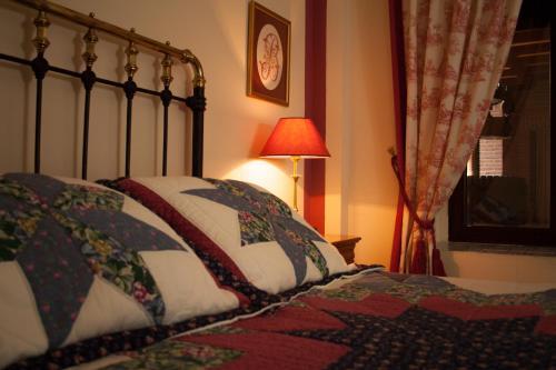 Hotel Pictures: , El Carpio de Tajo