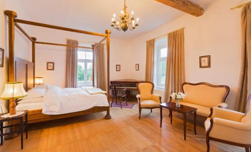Hotel Pictures: , Steinakirchen am Forst