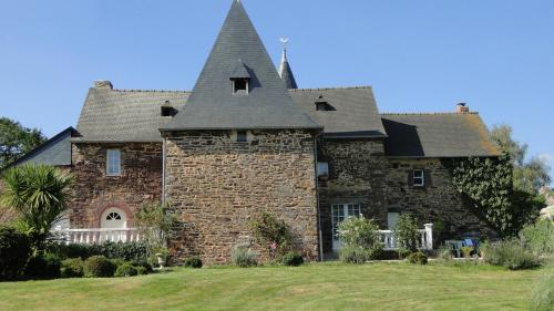 Hotel Pictures: , Saint-Thurial