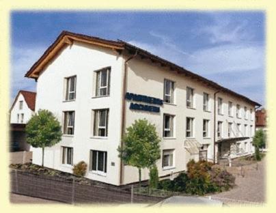 Hotel Pictures: Apartments Aschheim, Aschheim