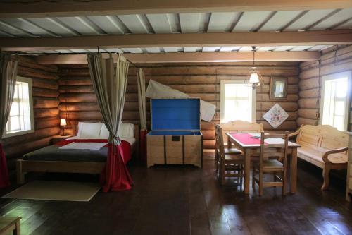 Hotel Pictures: , Krivoye