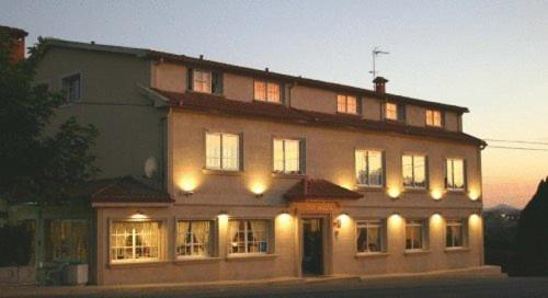 Hotel Pictures: , O Pino