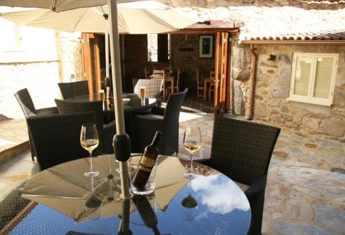 Hotel Pictures: , Casacamino