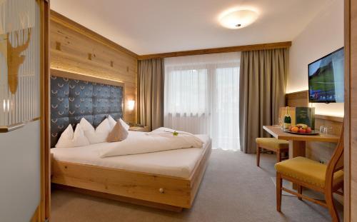 酒店图片: Hotel Gasthof Jäger, 舒里特斯
