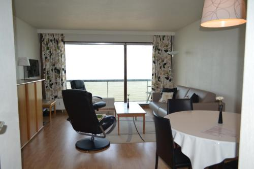 Fotos do Hotel: Apartment Nord vrie 9C, Blankenberge