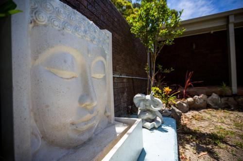 Фотографии отеля: Yoogali - On The Reserve, Vincentia