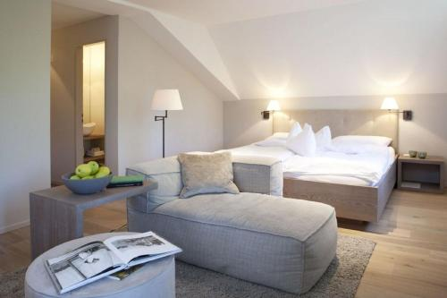 Hotel Pictures: Bad Bubendorf Design&Lifestyle Hotel, Bubendorf