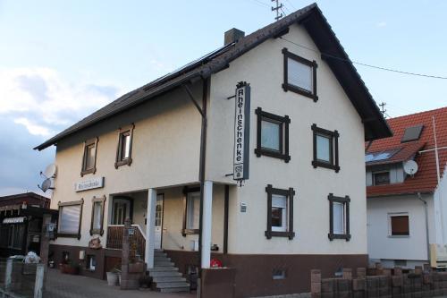 Hotel Pictures: Ferienwohnung Casa Jägle, Neuried