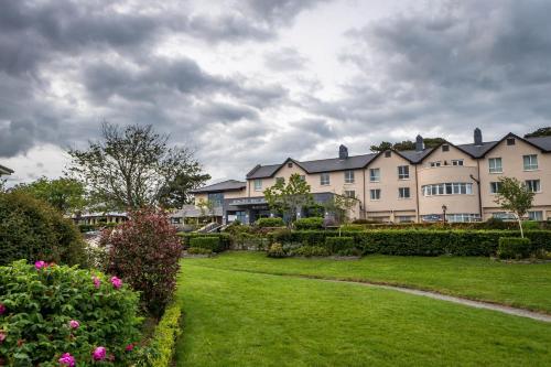 Arklow Bay Hotel