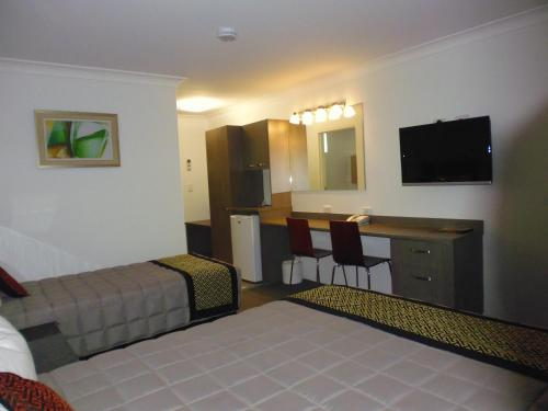 Hotellbilder: , Kingaroy