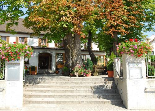 Hotel Pictures: , Bergkirchen